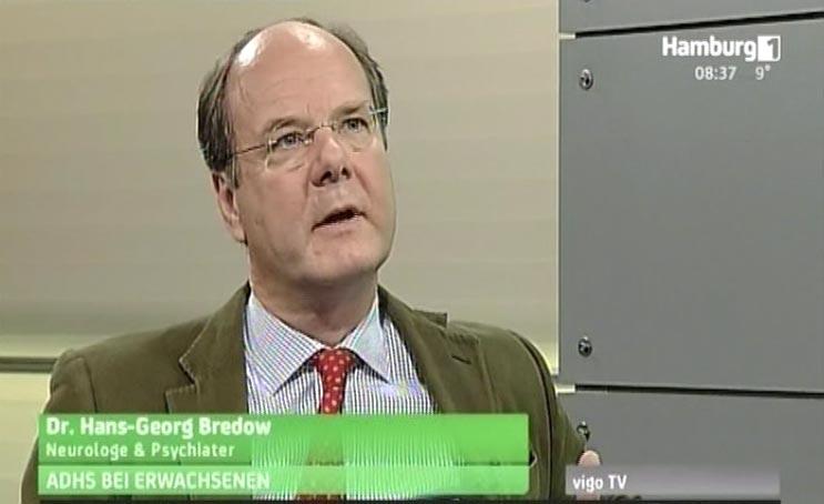 Bredow-VigoTV-3.11