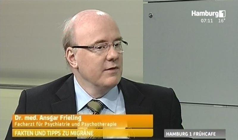 Frieling-HH1-Fruehcafe-3-7-13